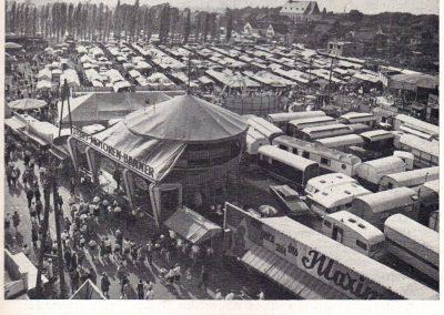 Bildarchiv 1966