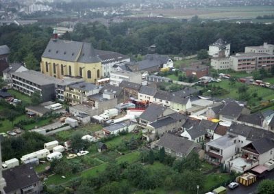 Bildarchiv 1980
