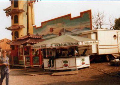 Bilderarchiv 1981