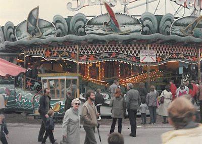 Bilderarchiv 1984