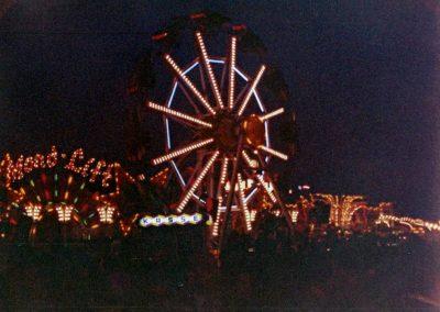 Bildarchiv 1975