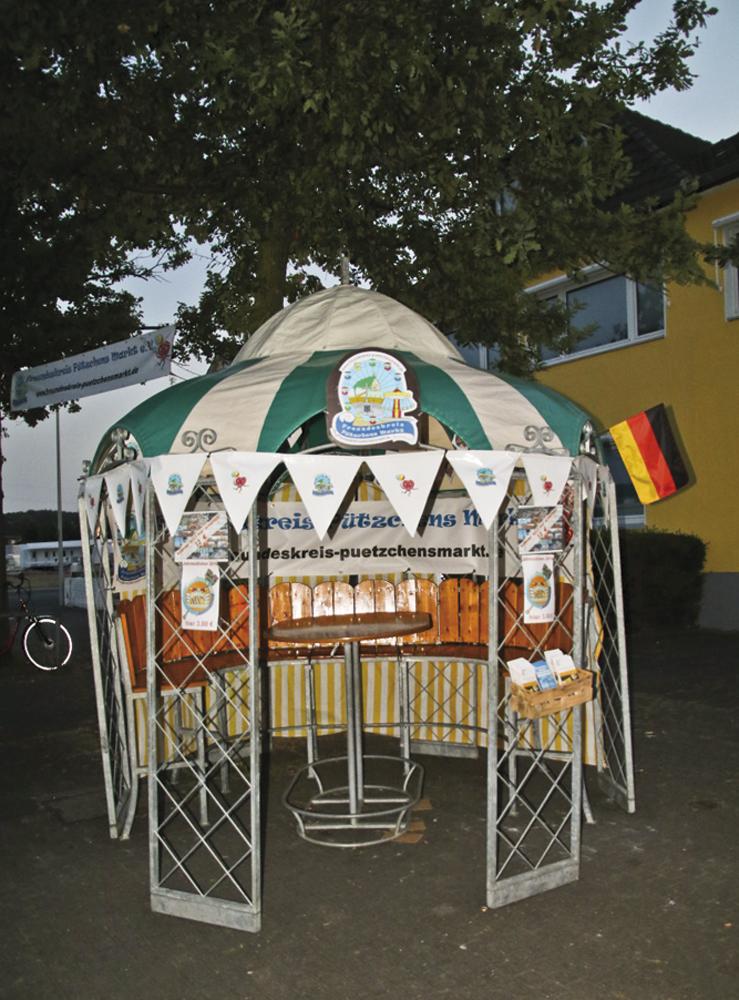 FK_Platz