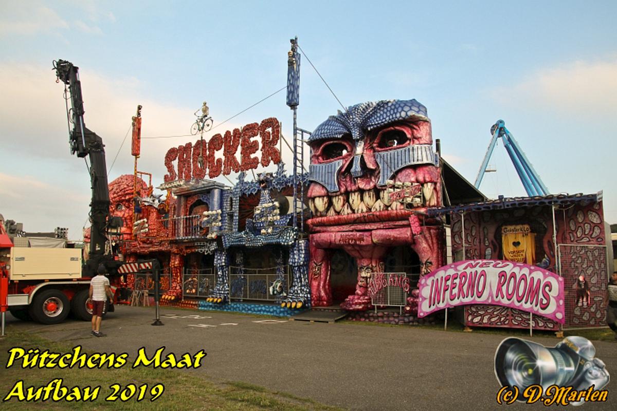Shocker2019