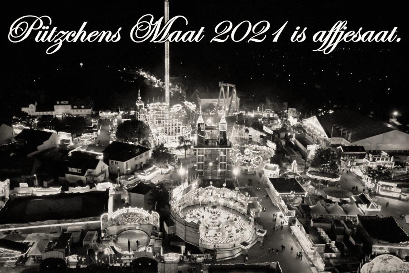 AbaagePM_2021